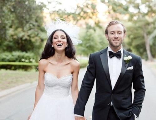 Vrei o nunta corecta? Anunta-ma.
